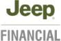 Jeep Financial - Resma Olsztyn